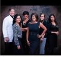 Southwest Family Medicine