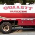 Gullett Sanitation Services, Inc.