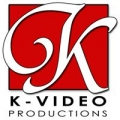 K Video Production Duplications