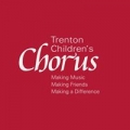 Trenton Children's Chorus Inc