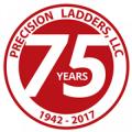 Precision Ladders LLC