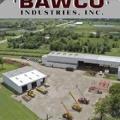 Bawco Industries Inc