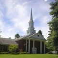 Arbor Grove Congregational Church