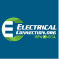 St Louis Electrical Connection