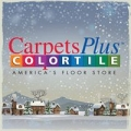 Carpetsplus Color Tile