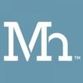 Millers Fine Decorative Hardware Inc