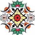 Herat Oriental Inc