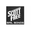 Scott-Free Bail Bonds Inc