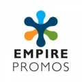 Empire Promotional Products