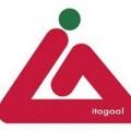 Itagoal