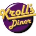 Kroll's Diner