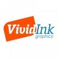 Vivid Ink Graphics