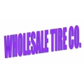 Wholesale Tire Co