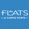 Flats At Campus Pointe