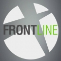 Frontline Community Church North Campus