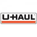 U-Haul Moving & Storage of Lincoln