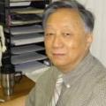 Liu's Acupuncture Center Naples Clinic