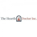 The Hearth Doctor, Inc.
