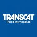 Transcat Inc