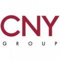 Cny Builders LLC