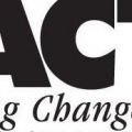 Advocating Change Together Inc