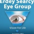 Erdey Searcy Eye Group