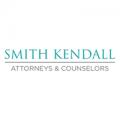 Smith Kendall, PLLC