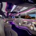 Regal Limousine