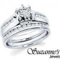 Suzanne's Jewelry