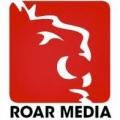 Roar Media LLC