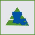 Louisiana Network Inc