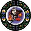 Pokagon Band of Potawatomi Indians
