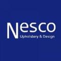 Nesco Upholstery Inc