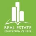 Real Estate Education Center