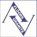 West Coast Granite & Flooring Inc