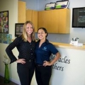 Life First Chiropractic Center
