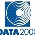 Data 2000