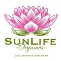Sunlife Organics