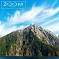 Zoom Marketing