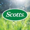 Scott's Lawn Service