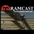Ramcast Ornamental Supply Company