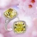 A Diamonds Inc Dalia