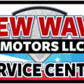 New Wave Motors