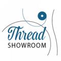Thread Showroom