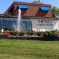 Shepard Funeral Chapel