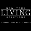 Ny Living Solutions