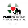 Parker Road Animal Hospital