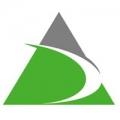 Delta Management - Your Property Manager