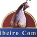 The Ribeiro Company