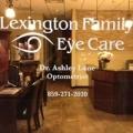Lexington Family Eye Care